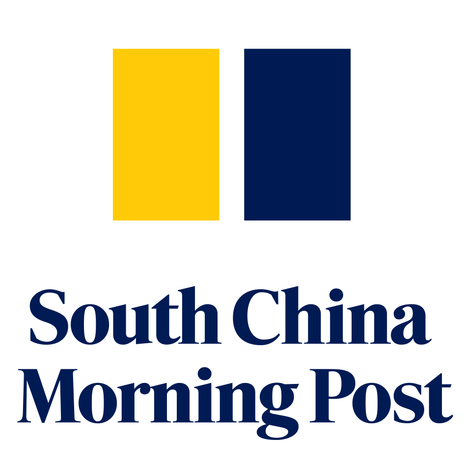 SCMP Events's logo