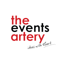 Events Artery's logo