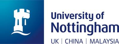 University of Nottingham Malaysia's logo